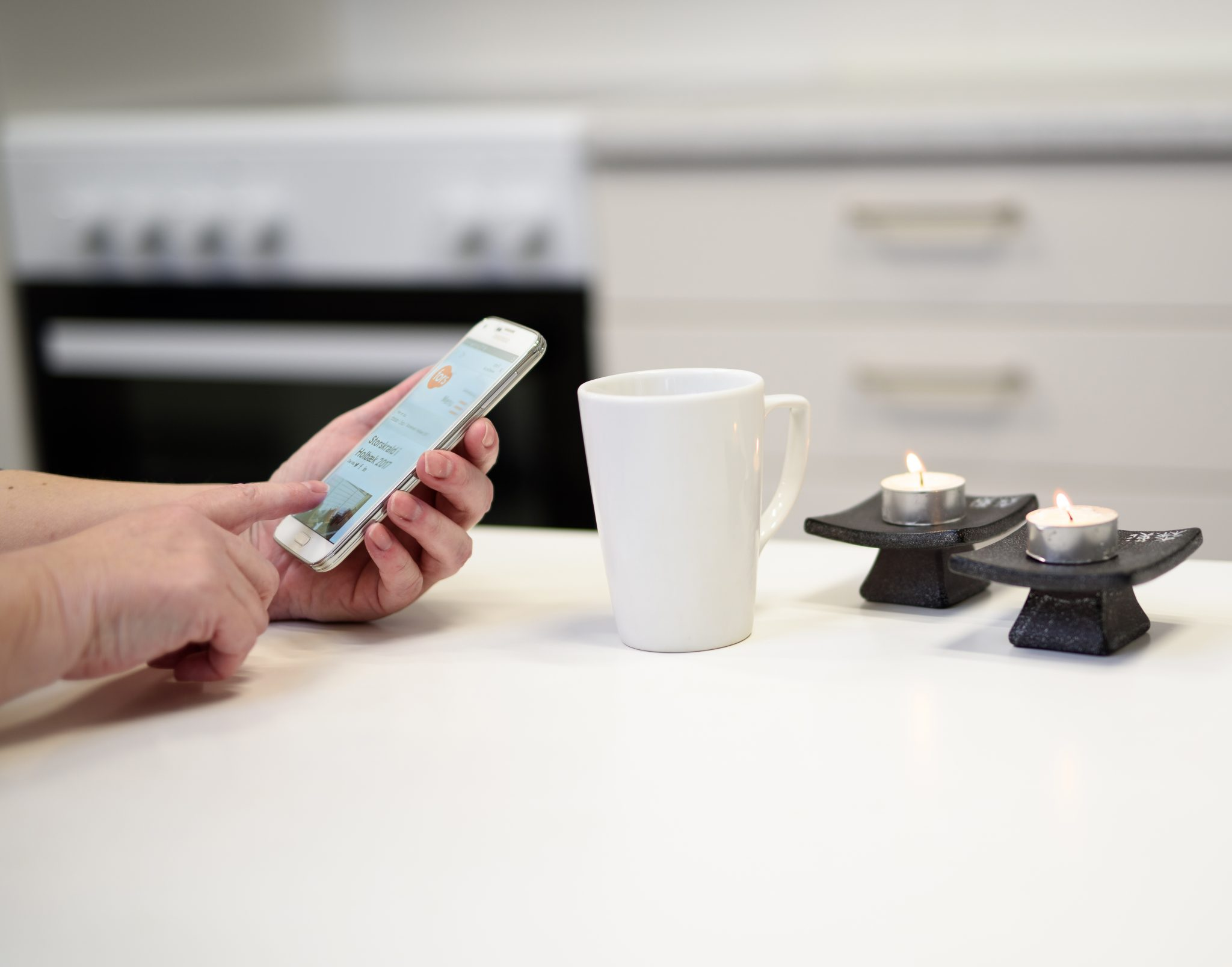 Fors mobiltelefon-1 eksperiment3